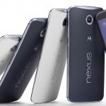 ขาย Nexus 6 รหัส xt 1103 (US) ราคา