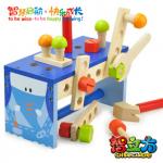 ชัางประดิษฐ์ วิศวกร toy10