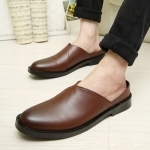 Oshoes045