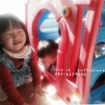 รีวิว ชิงช้า สไล ปีนป่าย เกาหลี HN709