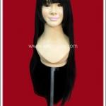 วิกผมอากิยามะ มิโอะ เค-อง Akiyama Mio K-On Cosplay Wig