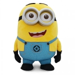 Despicable Me 2 Jumbo Talking Minion - Dave