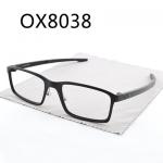 Oakley MILESTONE OX8038