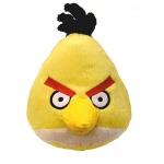 Angry Birds 16 inch Plush - Yellow