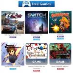 PSN Plus Thai - Free Games for May 2016