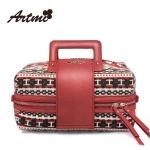 กระเป๋าแบรน Artmi2013