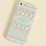 เคส iphone 5/5s