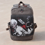 กระเป๋าเป้Tokyo Ghoul