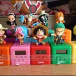 One piece Family 2013