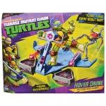 Teenage Mutant Ninja Turtles Vehicle - Hover Drone