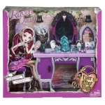 * NEW * Ever After High Core Dorm Room Accessory