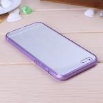 เคส iphone 6 สีม่วง