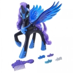 My Little Pony- Nightmare Moon