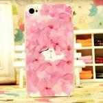 เคส iphone 4s