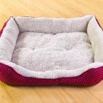 ที่นอนสุนัขและแมว ไซส์ S