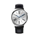 ขาย Huawei Watch ราคาพิเศษ