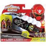 Power Rangers Deluxe Morpher - Legendary