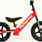 Dynastar Bike kids