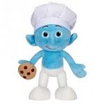 Smurfs Basic Plush - Chef