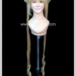 วิกผมเซเลอร์มูน สึกิโนะ อุซางิ เซเลอร์มูน Sailor Moon Cosplay Wig