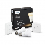 ขาย Philips Hue White Ambiance Kit
