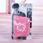 กระเป๋าสตางค์ SEHUN EXO