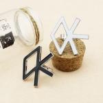 แหวน EXO