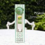 Momoko sunscreen SPF 50 ปลีก 75 /ส่ง 65(ขั้นต่ำ 3 ชิ้น)