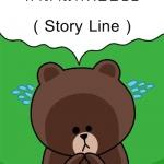 คำถามที่พบบ่อย ( Story Line )