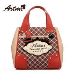 กระเป๋าแบน Artmi 2013