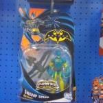 Batman Robot