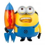 Despicable Me Star Lite Pals Singing Minion Night Light - Jerry