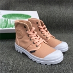 WSneakers004