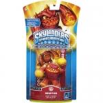 Skylanders Spyro's Adventure Character Pack - Eruptor