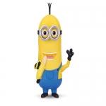 Minions Movie Kevin with Banana
