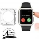 เคสนิ่มสวม Apple Watch