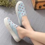 WOshoes022