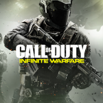 PSN Store US - Call of Duty Sale