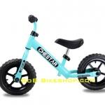 CHESTAR Bike Kid