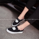 WOshoes013