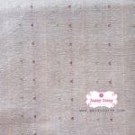 ผ้าทอญี่ปุ่น 1/4ม.(50×55ซม.) แต่งเส้น