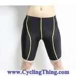พรีออเดอร์ กางเกงปั่นจักรยาน