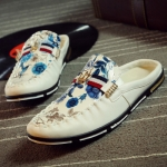 Oshoes047