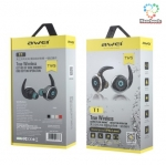 หูฟังบลูทูธไร้สาย รุ่น Awei T1 ( Bluetooth )