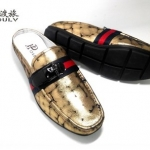Oshoes048
