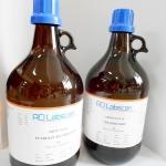 เคมีภัณฑ์, ผลิตภัณฑ์ RCI Labscan