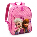 Anna and Elsa Backpack - Frozen