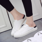 WOshoes019