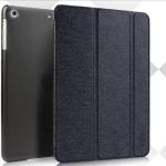 เคสไอแพด Ipad Air 2 ( Black ) Slim and Show Body