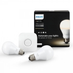 ขาย Philips Hue White Starter Kit